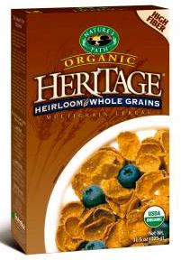 NP-Heritage_US-RGB