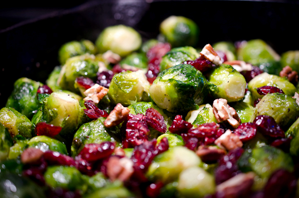 brusselsprouts_holiday (1 of 2)
