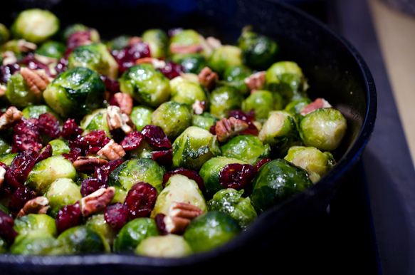 brusselsprouts_holiday (2 of 2)