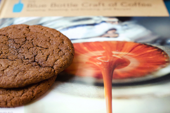gingersnaps (4 of 4)