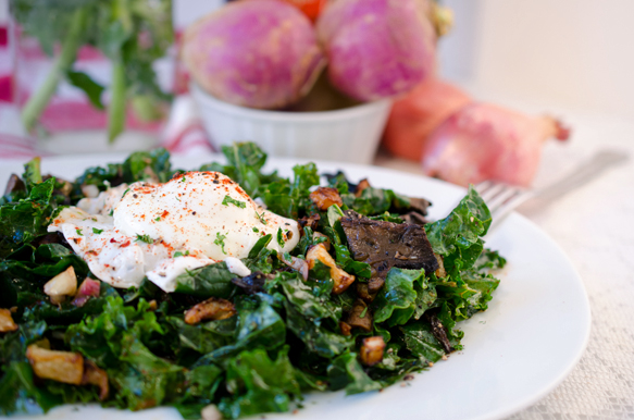 kale_egg_unedit (14 of 18)