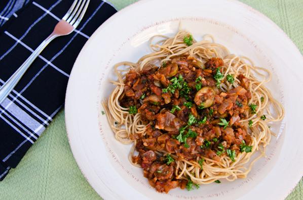 pasta_olive-2-of-211